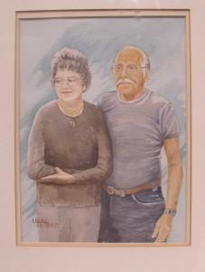 Frank&Phoebe Roads