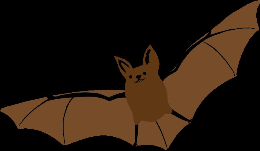 pngkey.com-bat-png-4413909